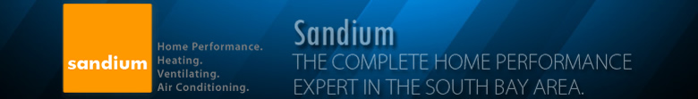 Sandium - Call us today at 408-894-9072