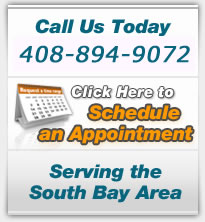 Click here to request an appointment online